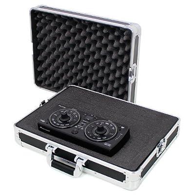 Gorilla Pioneer RMX-500 Case