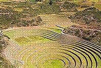 イスラエルイスラエルダマスカス門エルサレム大人のためのジグソーパズル1000ピース木製トラベルギフトお土産-Pt-02182