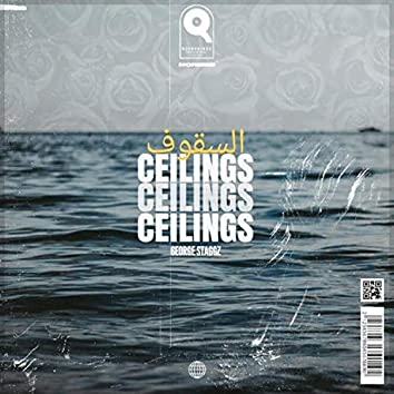 Ceilings (Freestyle)