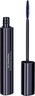 Best dr hauschka mascara blue Reviews