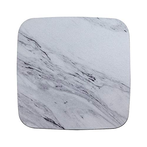 STAPLES 2402227 Fashion Mouse Pad Marble