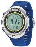 Timberland 13386JPBUS_01 Washington Summit - Reloj digital con sensor