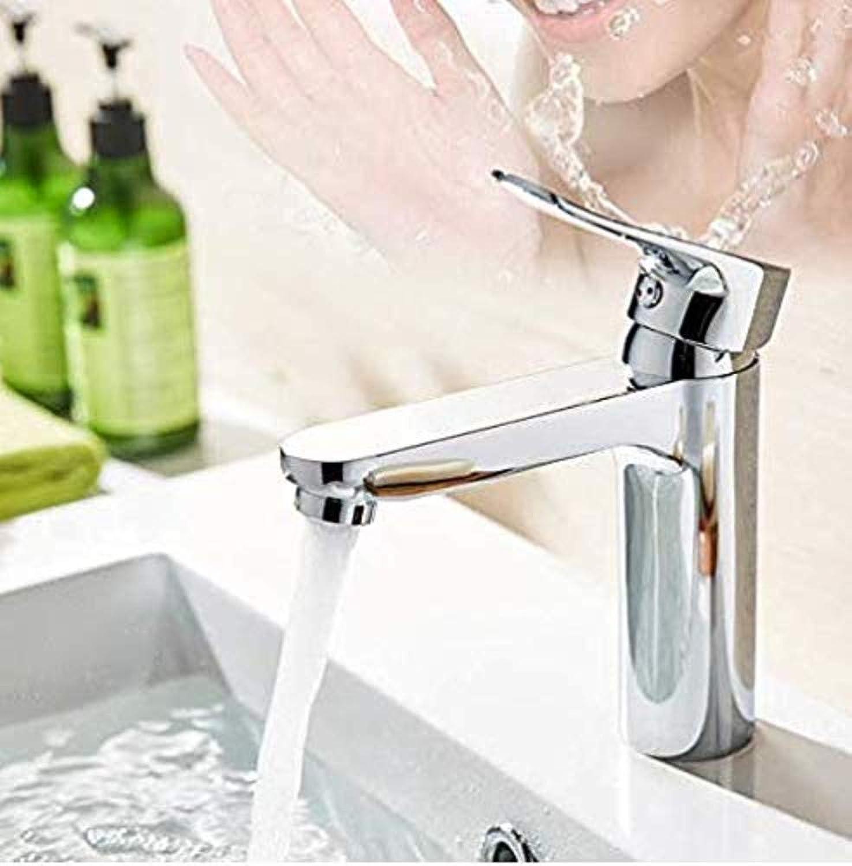 Retro Wasserhahn Küchenarmatur Vollkupfer Becken Wasserhahn Heies Und Kaltes Wasser Waschbecken über Zhler Becken Wasserhahn