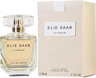 Elie Saab Elie Saab Elie Saab EDP - Perfume para mujer