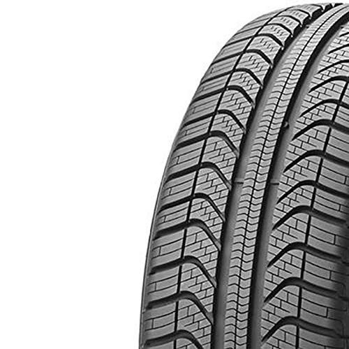 4 X NEUMÁTICOS PIRELLI CINTURATO ALL SEASON PLUS 215 50 R17 95W TODAS LAS ESTACIONES TL M+S 3PMSF RFT XL SEAL PARA COCHES