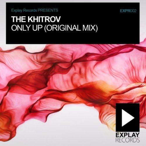 The Khitrov