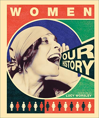 Women Our History (English Edition)