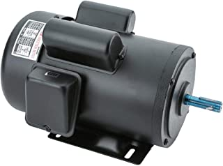 Best 1hp 3 phase motor price Reviews