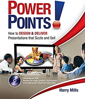 Best point of sell software Reviews