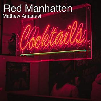 Red Manhatten (Radio Edit)