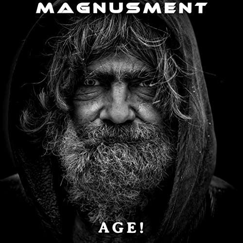 Magnusment