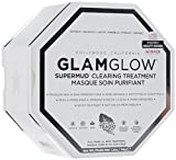 Glamglow Supermud Clearing Treatment Super Mud Skin Cleansing Mask | 1.2 oZ