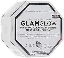 GlamGlow Super-Mud