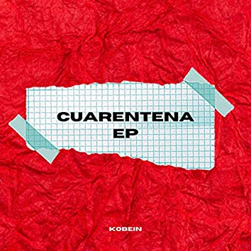 Cuarentena EP
