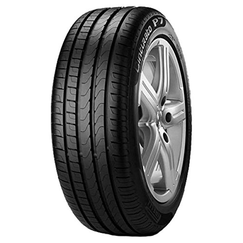 Pirelli Cinturato P7 - 225/45/R17 91Y- C/B/68 - Pneumatico Estivos