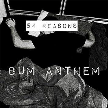Bum Anthem