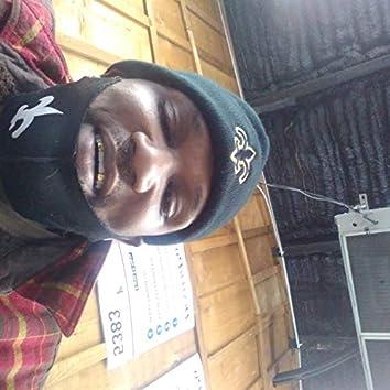 Hip hop 1on1