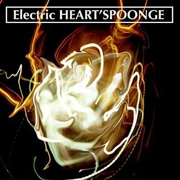 Electric Heart'Spoonge