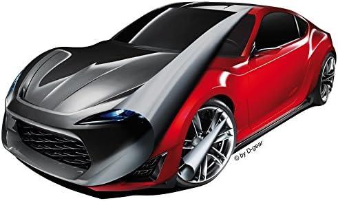 Abnehmbare Folie Spray Farbe Kann 400 Ml Automobil Legierung Felgen Auto
