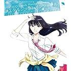 【Amazon.co.jp限定】ノスタルジックレインフォール(期間生産限定盤)(オリジナル・B3サイズポスター付)