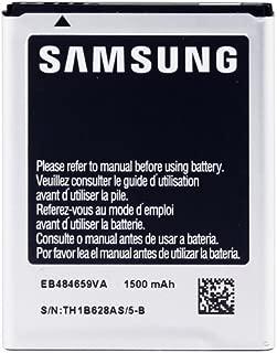 Best samsung d600 battery genuine Reviews