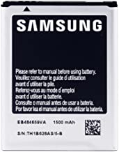 li ion 1500 mah battery samsung