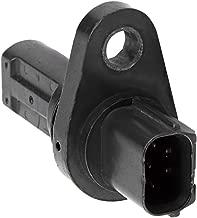Automotive Professional Spare Parts,Crankshaft Position Sensor 865A126 Crankshaft Position Sensor for MITSUBISHI LANCER OUTLANDER
