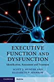 Executive Function and Dysfunction: Identification, Assessment and Treatment (Cambridge Medicine (Hardcover))