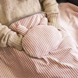 Blanket Heated Shawl Battery Operated USB Cordless Wrap for Women, HeatingBlanketThrowElectric Heated Pad, Ultra Soft Throw Flannel Warm Cape for Travel Cars Offices Home