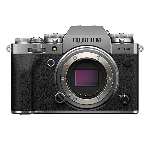 51a3nsY-gYL._SL500_ La migliore fotocamera mirrorless del 2021: le migliori fotocamere compatte