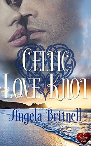 Celtic Love Knot (Nashville Connections Book 3)