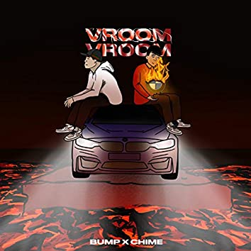 Vroom Vroom (feat. 20chime)
