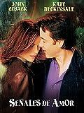 Serendipity (2001, Peter Chelsom)