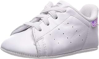 adidas Originals Kids` Stan Smith Sneaker