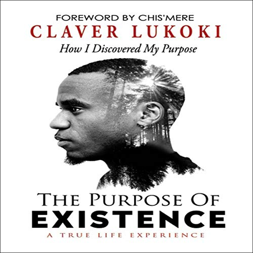 The Purpose of Existence cover art