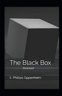 The Black Box Illustrated