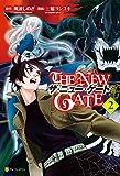 THE NEW GATE2 (アルファポリスCOMICS)