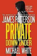 james patterson 2014 book list