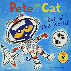 kids christmas toys, books for kids, kids christmas gift, kids learning toy, learning toy for kids, christmas present for kids, educational christmas gift, kids toys, best kids christmas toys, educational christmas presents, educational kids toy, baby christmas present, toddler christmas gift, educational toddler gifts, educational toddler toy, pete the cat, new pete the cat