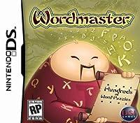 Wordmaster (輸入版)
