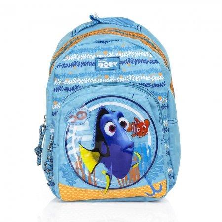 Disney - Disney - Alla ricerca di Nemo Zaino Misure 30x23x10 cm
