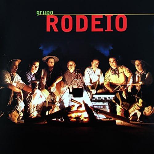 Grupo Rodeio