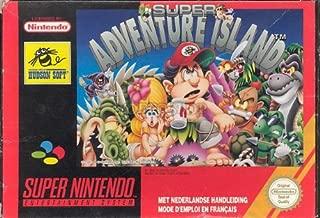 Best super adventure island game Reviews
