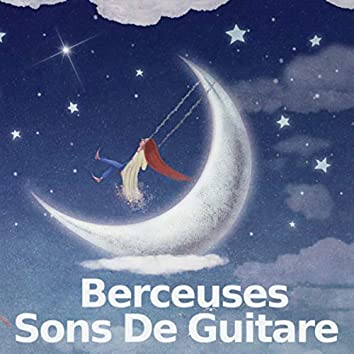 Berceuses Sons De Guitare