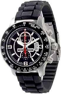 Zeno - Watch Reloj Mujer - New Hercules Chrono - Limited Edition - 2557-new-s1