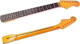 Amazon.es: diapason guitarra electrica