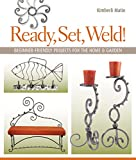 Small Product Image of Ready, Set, Weld!
