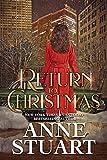 Return to Christmas