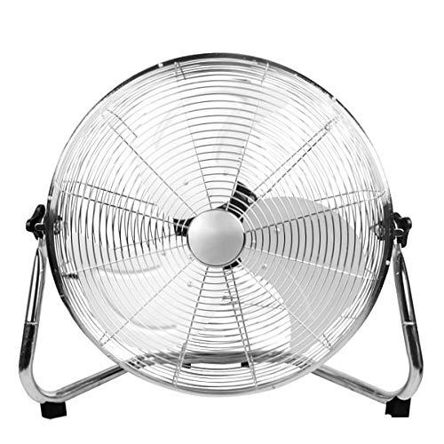 Ventilador Box Fan 100 W 3 velocidades