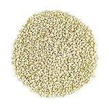 Semillas De Sesamo Blanco Crudo 200g